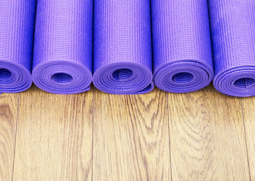 Infinite Yoga Kent Surrey Sussex